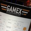gamex2